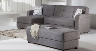 sofa sleepers cute contemporary sleeper sofa - contemporary furniture zycyvbl