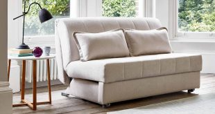 sofabed the appley 3 seater sofa bed cumtqnh