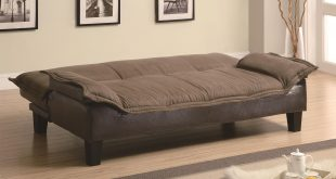 sofabeds coaster sofa beds and futons - sofa bed - item number: 300301 afkplee