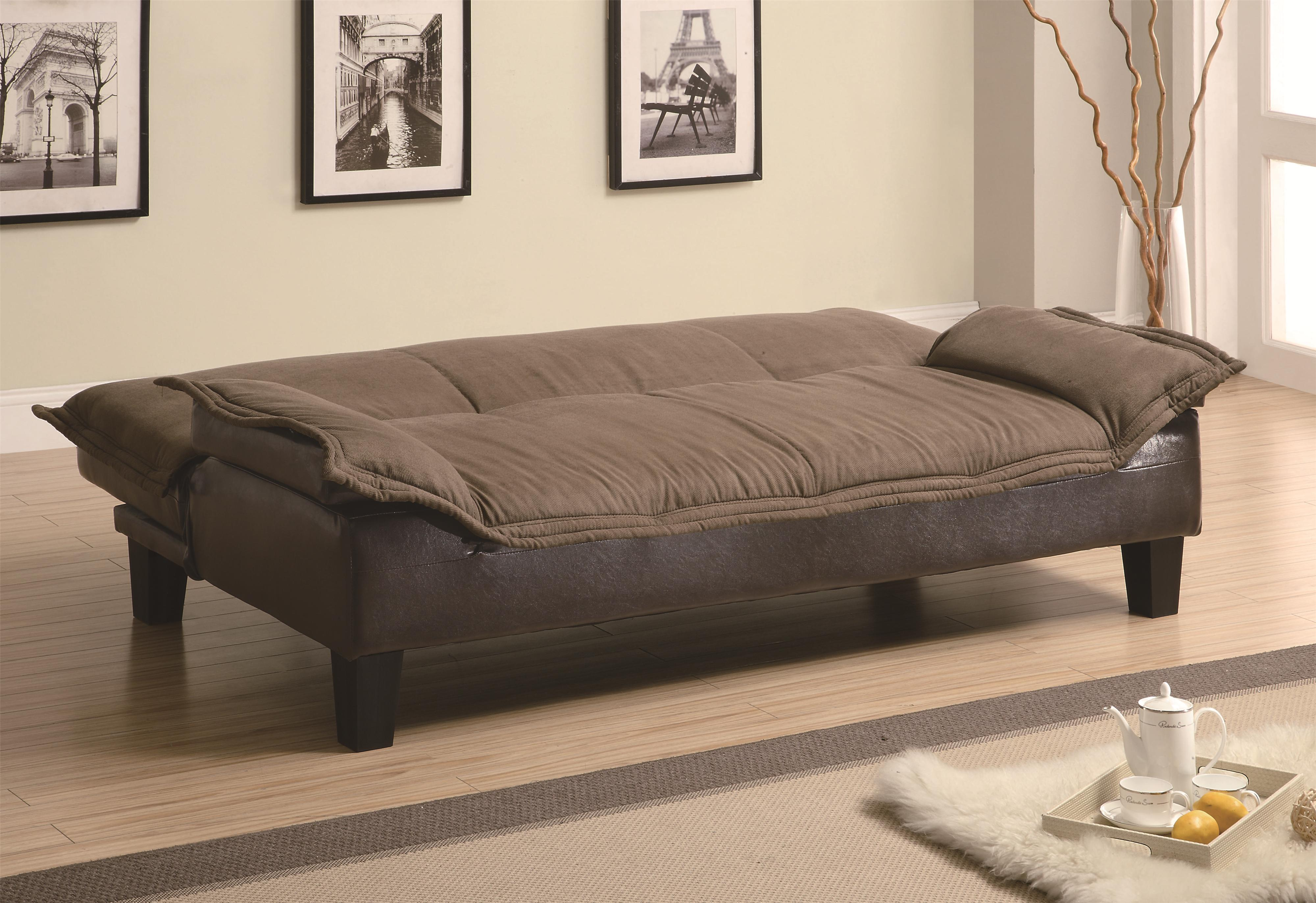 Sofabeds – buying guide