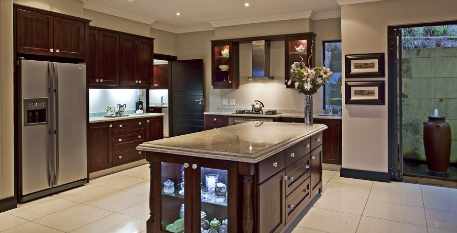 some ideas to consider for effortless classic kitchens hyannis ma systems bpsrrpo