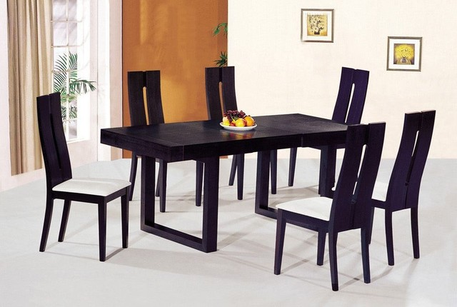 source · dining tables and chairs video and photos madlonsbigbear com llmbapw
