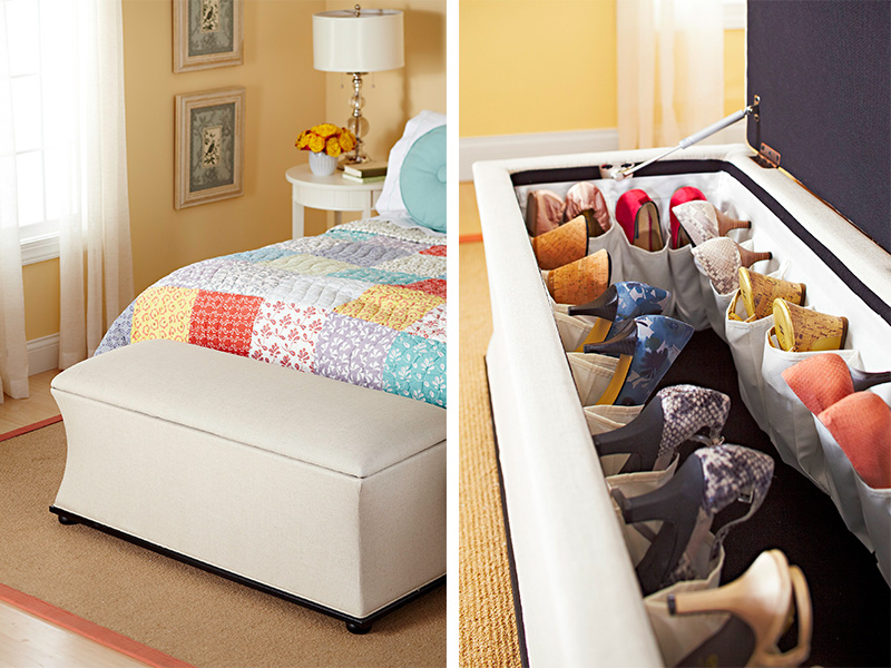 storage ideas for small bedrooms + enlarge pbnhxvf