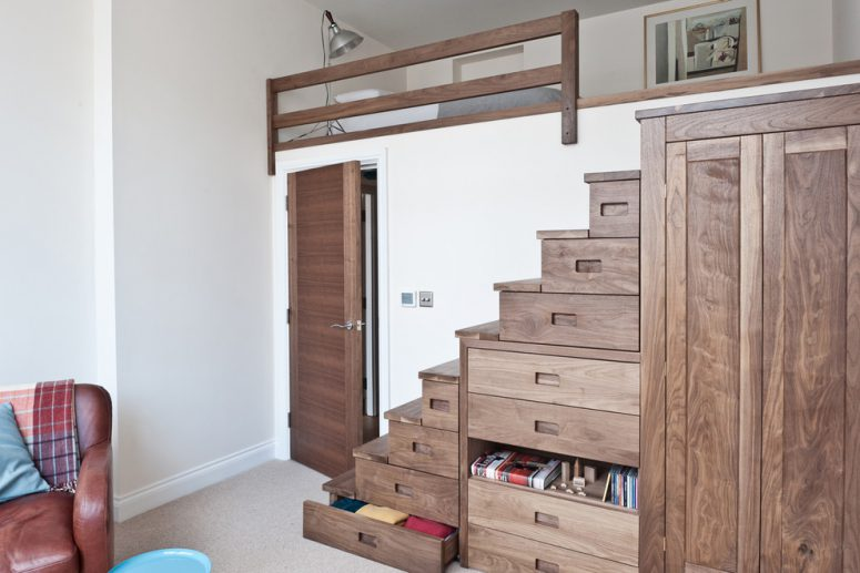 storage ideas for small bedrooms ingenious small bedroom design where under bed storage is take to another jsvofbd