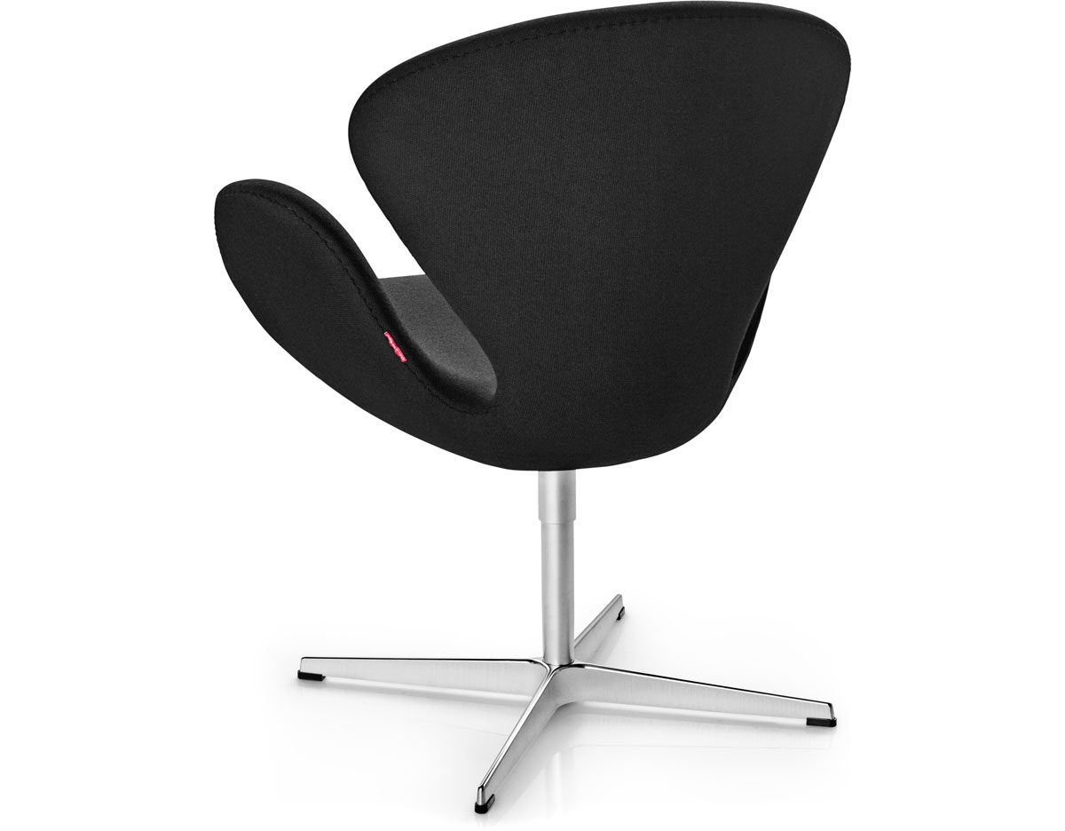swan chair overview ... mjctpuh