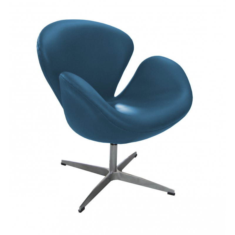 swan chair swan leather · swan leather ... ossqzyq
