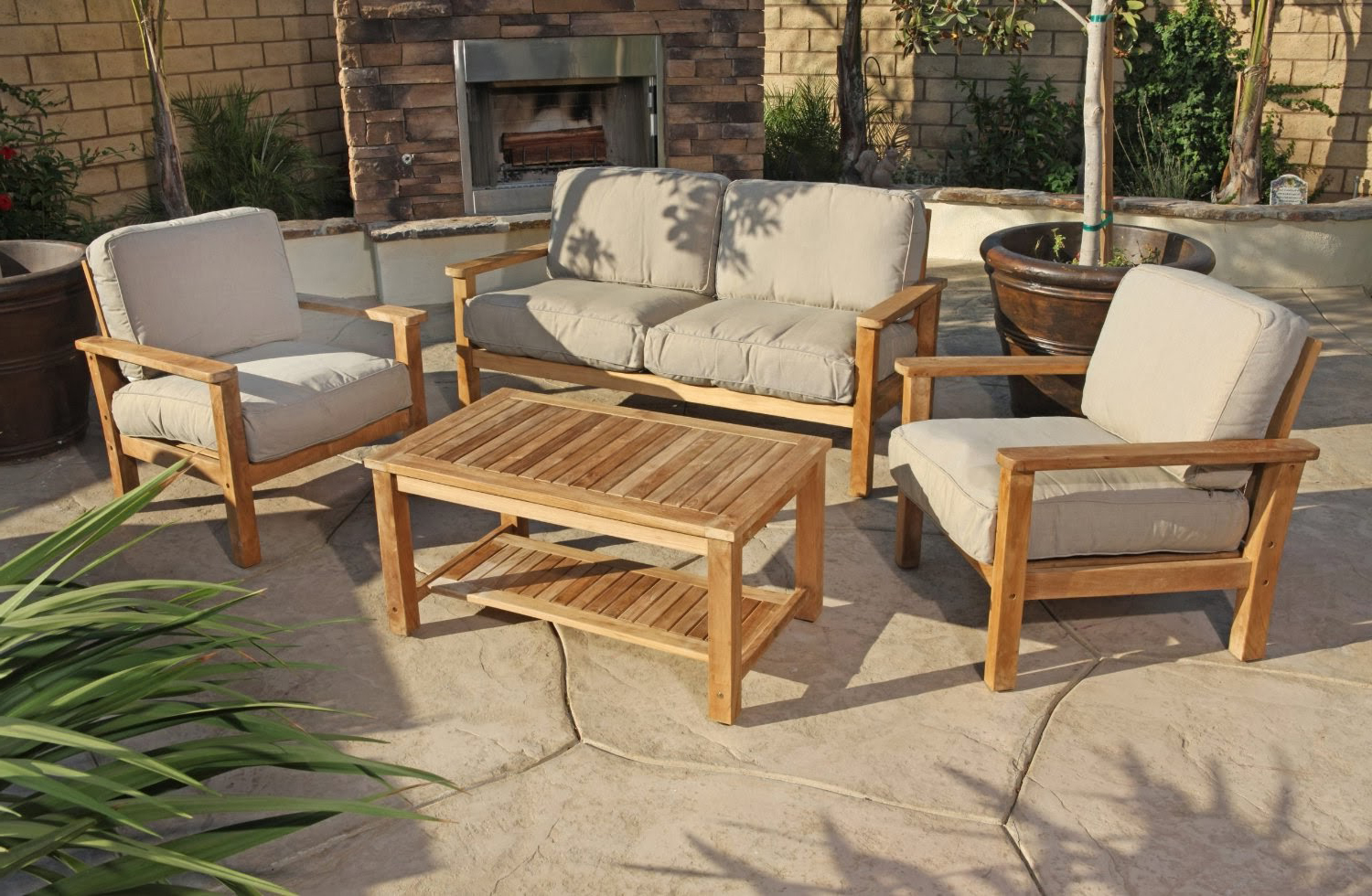teak patio furniture teak-patio-furniture-quinju.com rnsyevr