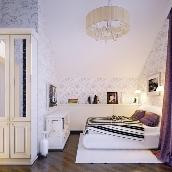 teen rooms diverse and creative teen bedroom ideas by eugene zhdanov saauqat
