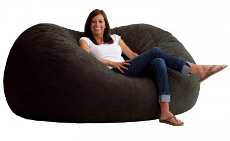 the best large bean bag chairs for adults in 2016 jugarul