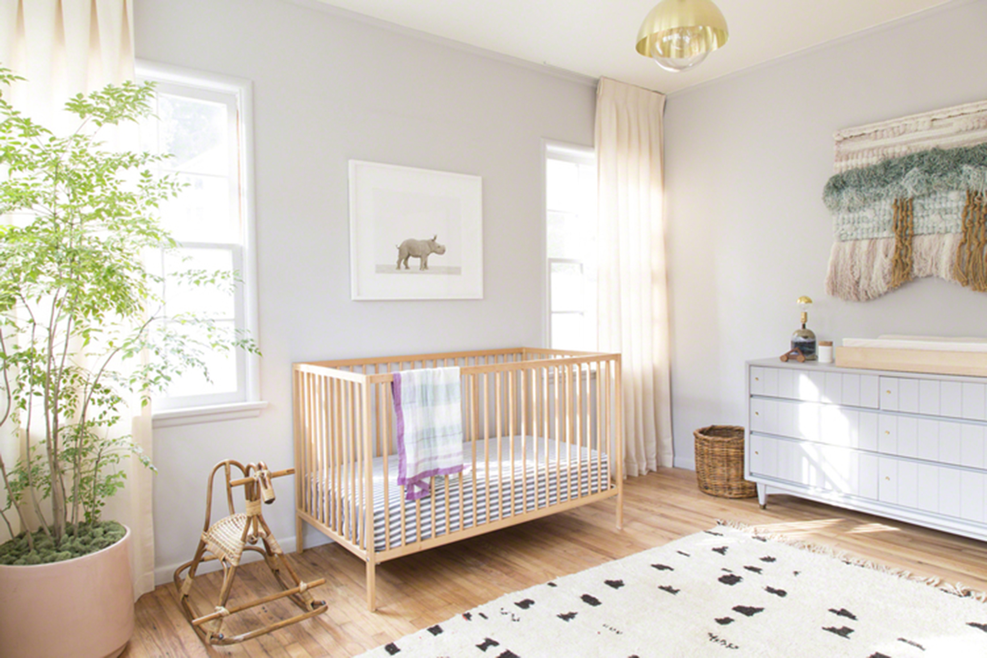 the latest trends in baby room decor are cuter than ever ubyinja