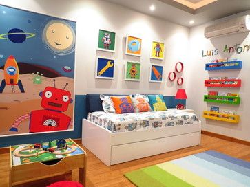 toddler room ideas 20 boys bedroom ideas for toddlers jsiukza