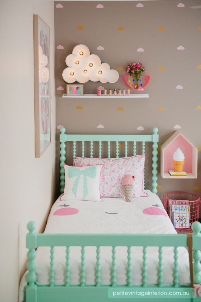 toddler room ideas 20 whimsical toddler bedrooms for little girls ismveat