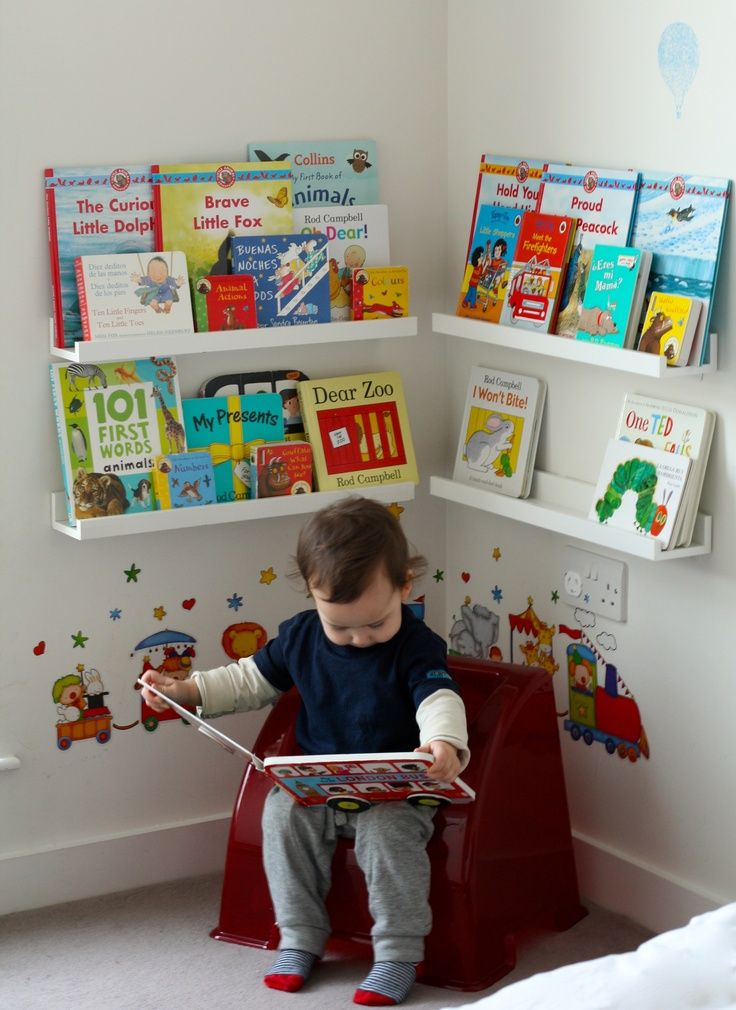 toddler room ideas best 25+ small toddler rooms ideas on pinterest | toddler boy room ideas, lboreqo