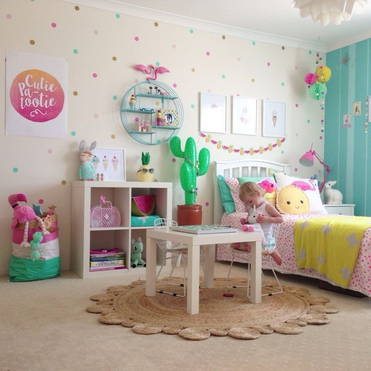toddler room ideas toddler bedroom ideas also with a bed ideas for toddlers also with a vdtlyag