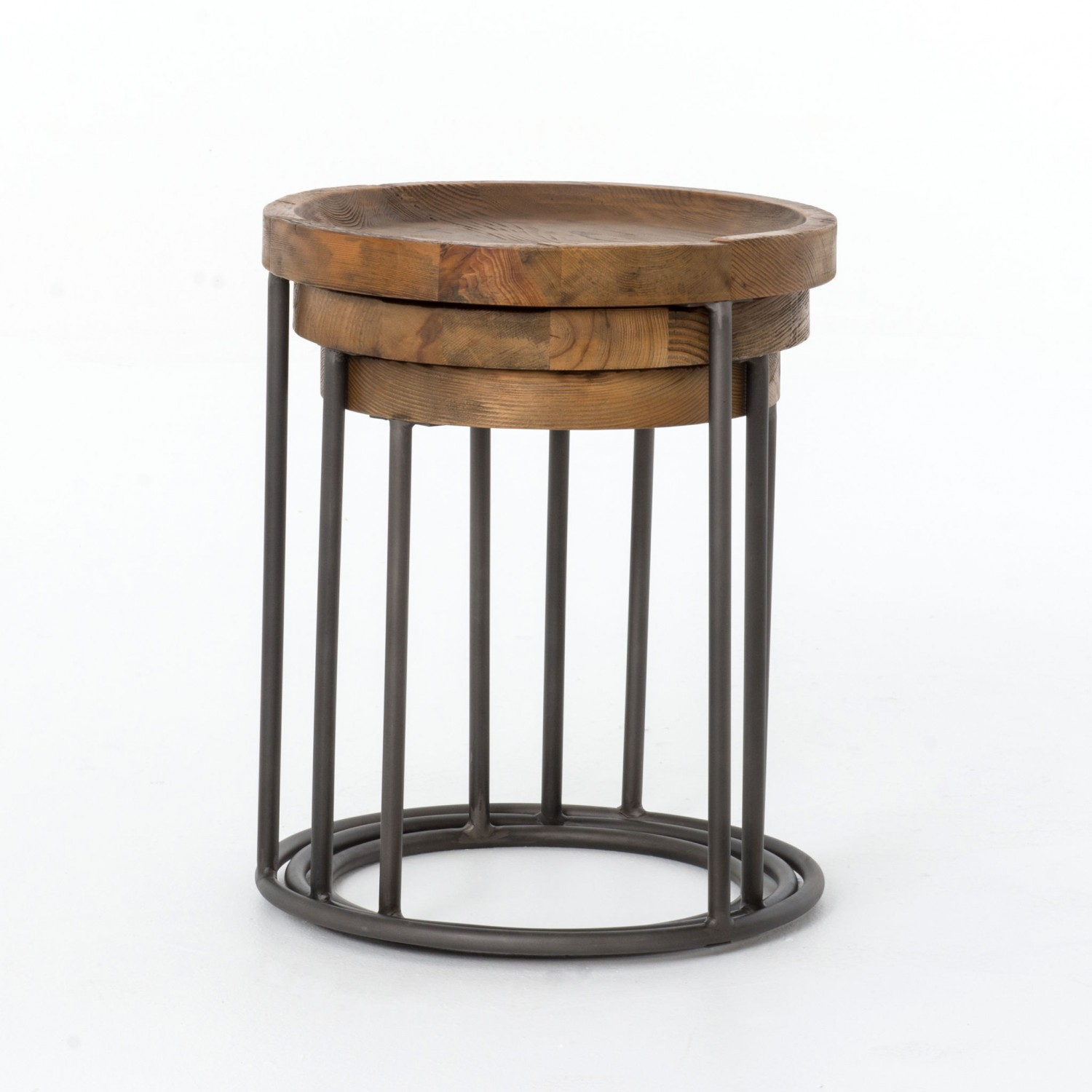 tristan nesting tables yfvvtym