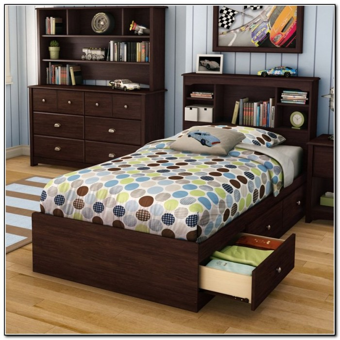twin beds for kids brilliant kids twin beds with storage drawers beds home design ideas kids qurjtxl