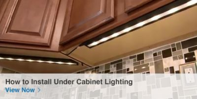 under counter lighting how to install under cabinet lighting view now qcluguc
