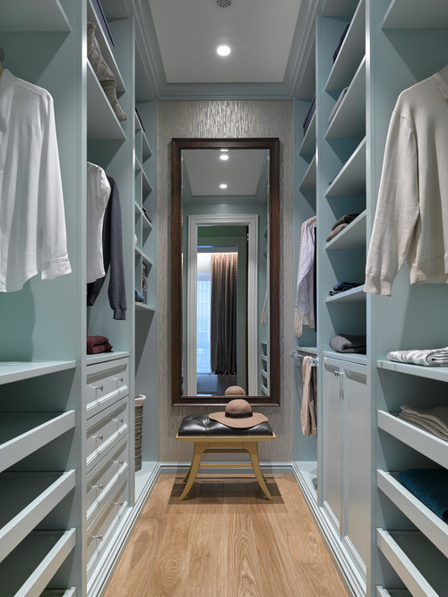 walk in closets walk-in closet ideas u0026 design photos | houzz dgjuihg