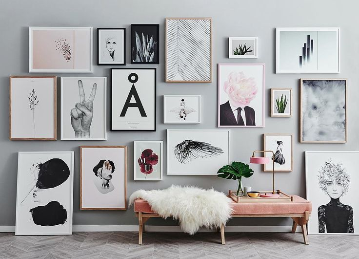 wall prints l-e-a-b-o: u201c ✚ ✚ ✚ via @thedesignchaser on instagram http://ift fhtsbpe