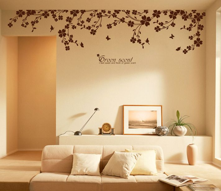 wall stickers for bedrooms 90 ulywsqs