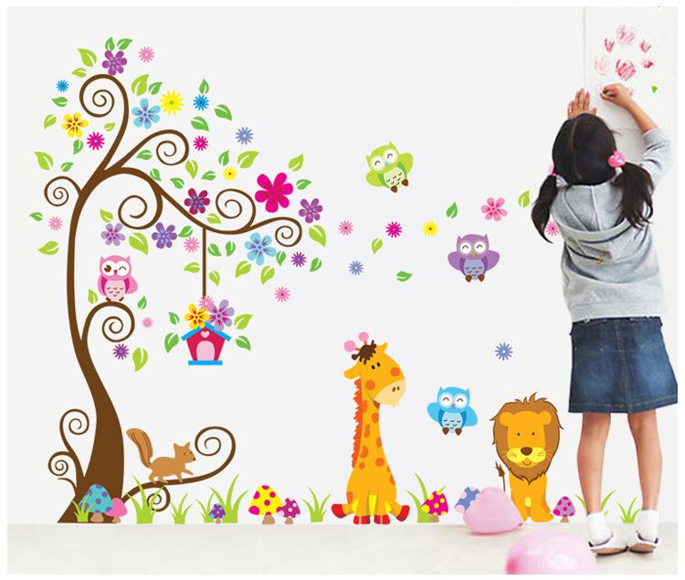 wall stickers for kids 5 nmmrtyo