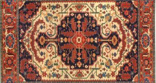 welcome to the persian carpet zcgzvzg