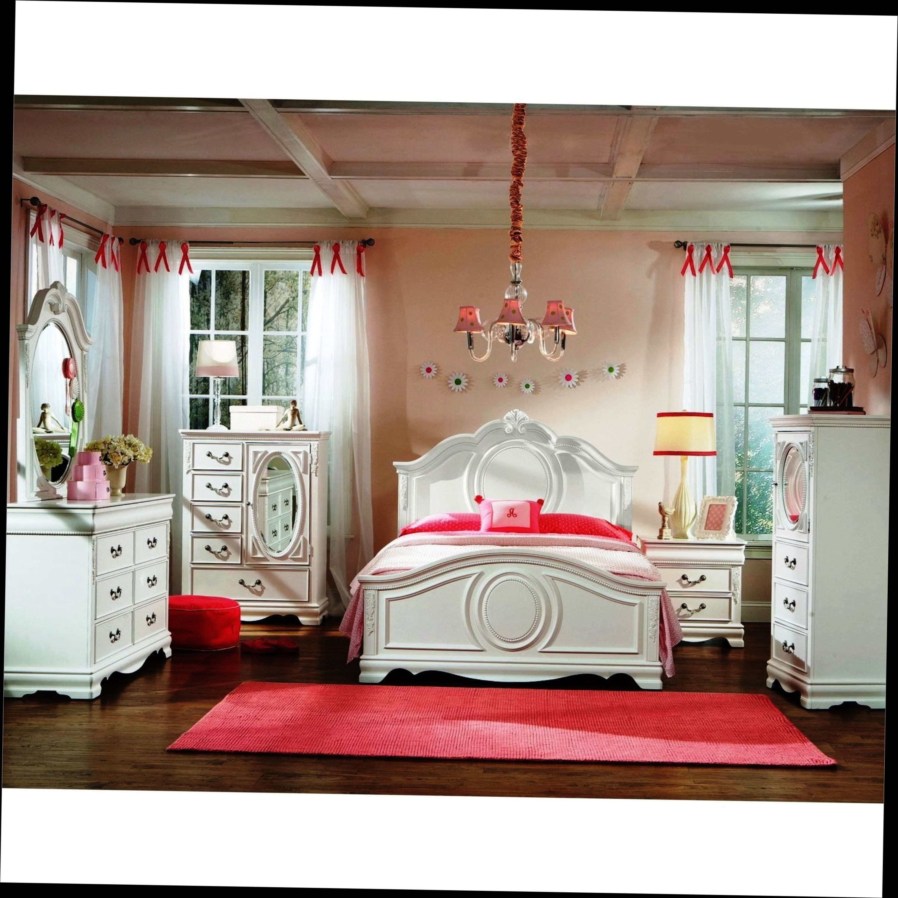 white beds for teens bedroom sets for girls really cool beds for teenage boys bunk beds for wvvaulq