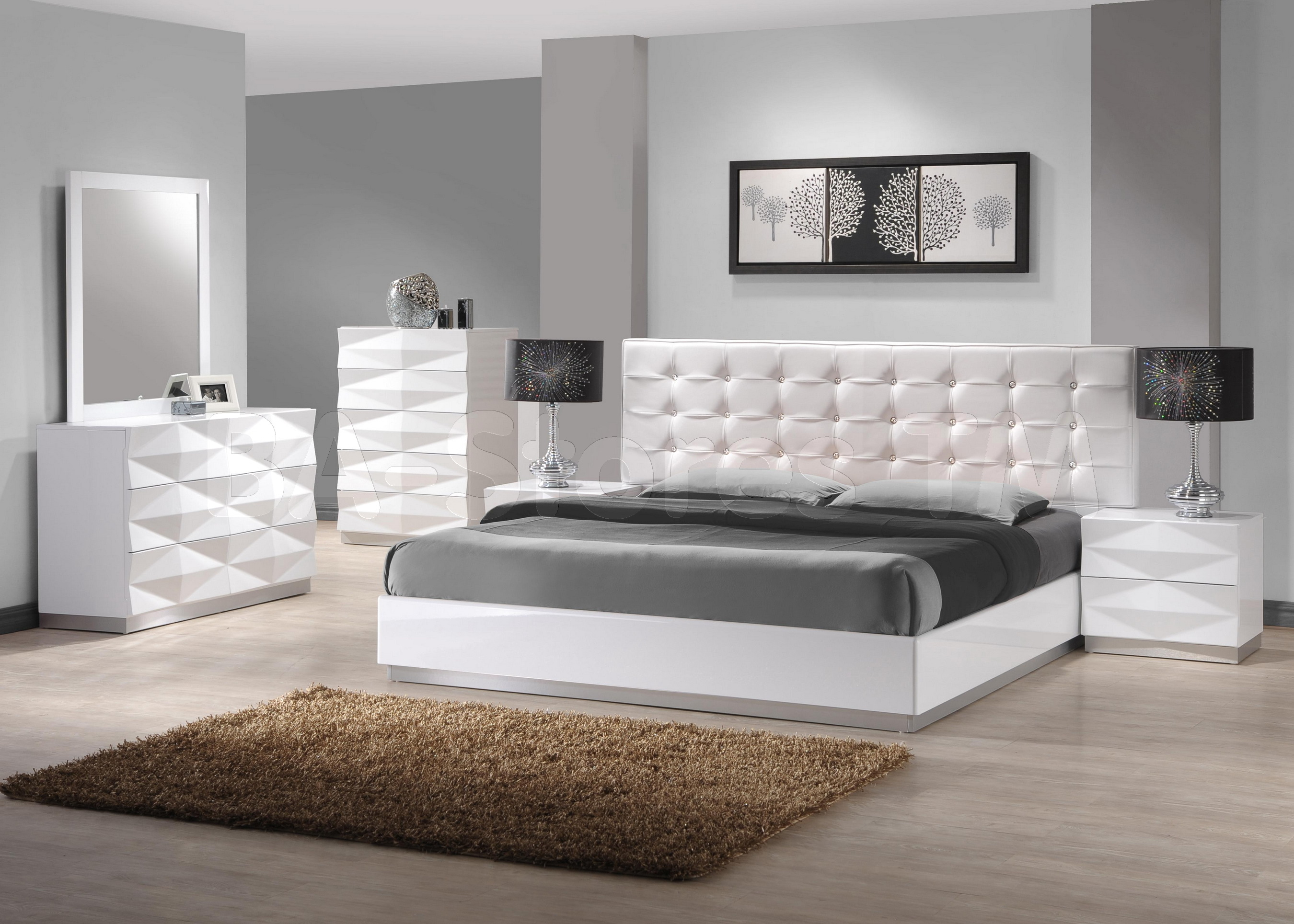 white beds for teens gallery : antique white bedroom furniture cool single beds for teens triple gqsdjxa