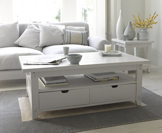 white coffee table great white. white coffee tablesmodern ... cprihfz