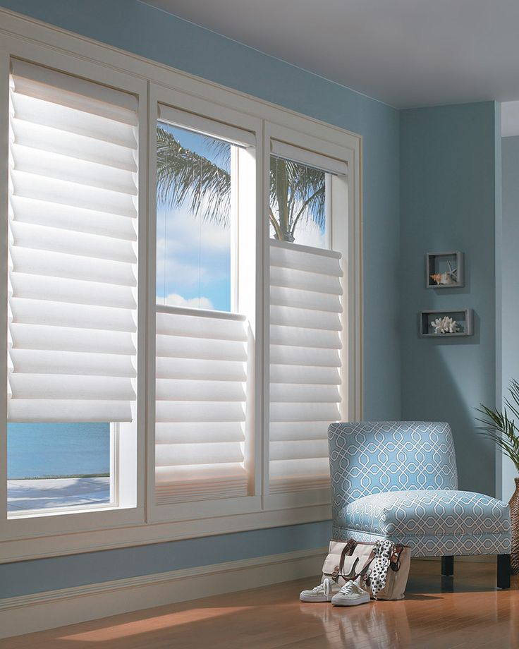 window shades raambekleding /// brighten up your home for spring with the chic style of qpmwufp
