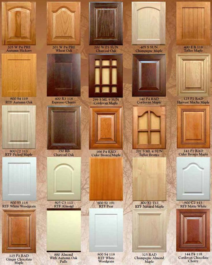 wood cabinets woodmont doors wood cabinet doors and drawer fronts, refacing supplies,  veneer and betkdha