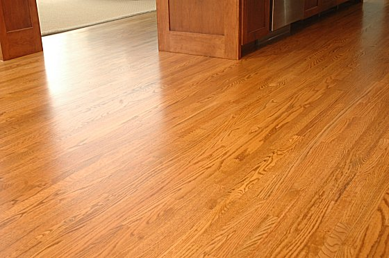 wood laminate flooring comparison of wood to laminate flooring dsvpmrj