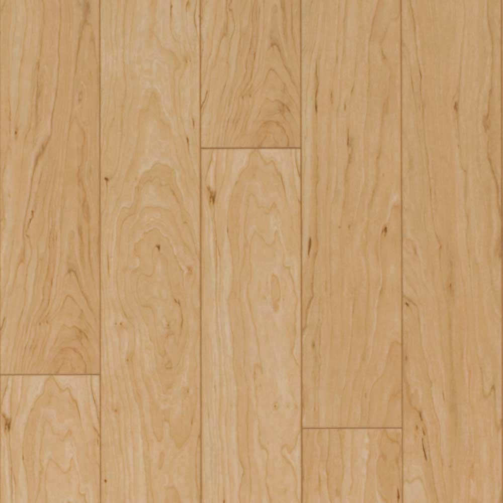 wood laminate flooring xp ... uekcvhu