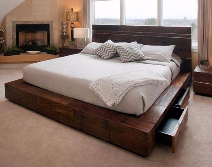 wooden beds 30 must see bedroom furniture ideas and home decor accents yezcvat