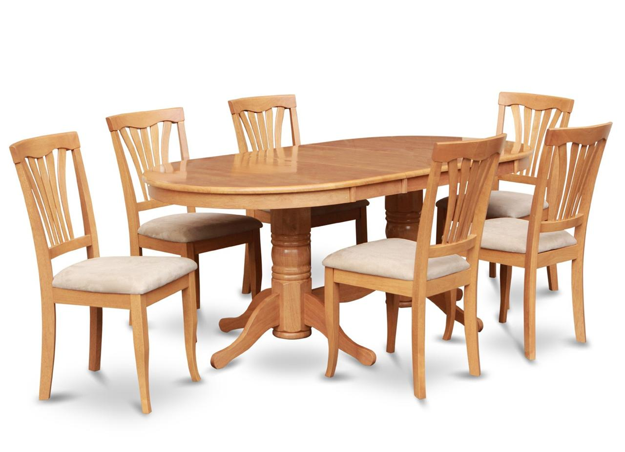 wooden dining tables and chairs photo - 9 scxqrnw