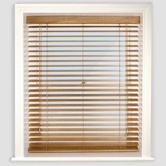 wooden venetian blinds premier medium oak wooden venetian blind neynkby