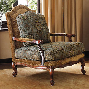 your guide to buying antique chairs ohwjojc