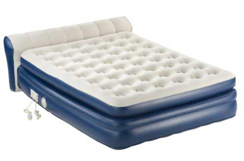 Amazing best air mattresses on viewpoints xnwiiup