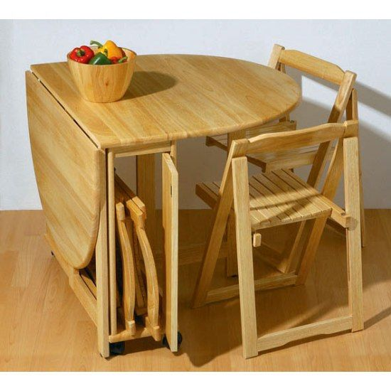 Amazing folding table and chairs best 25+ folding tables ideas on pinterest | kids folding table, wood work svyocgv