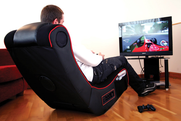 Amazing game chairs what makes a good cheap gaming chair? kuawphc