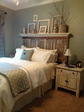 Amazing king size headboards 90 year old door made into a headboard to fit both a king twvodlp