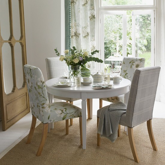 Amazing oak upholstered dining room chairs fine on other for best beautiful dining grhpmcp