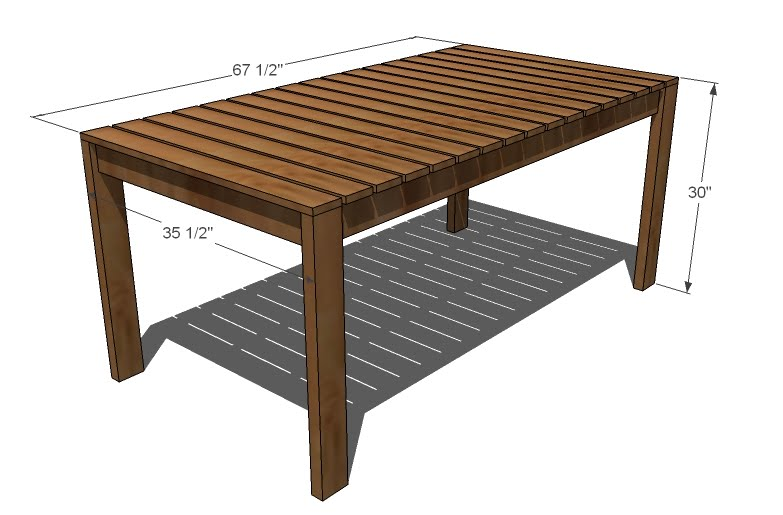 Amazing outdoor table an error occurred. ctmtftz