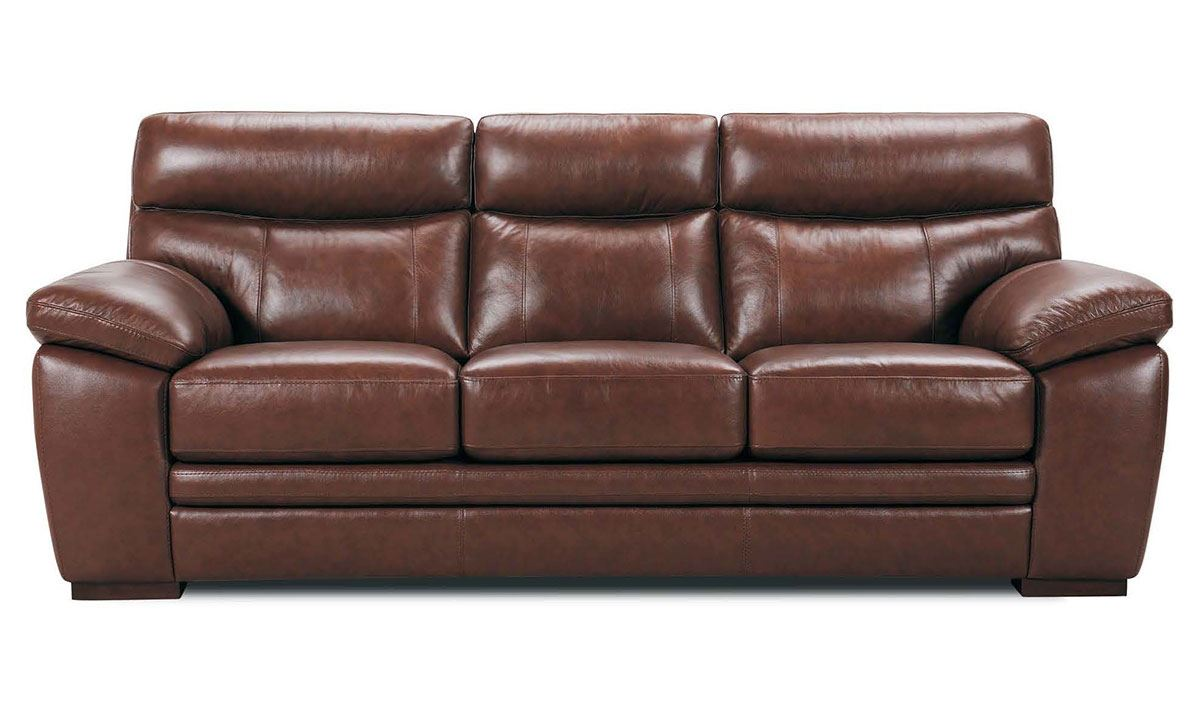 Amazing picture of victor premium leather sleeper sofa ylgmrrd