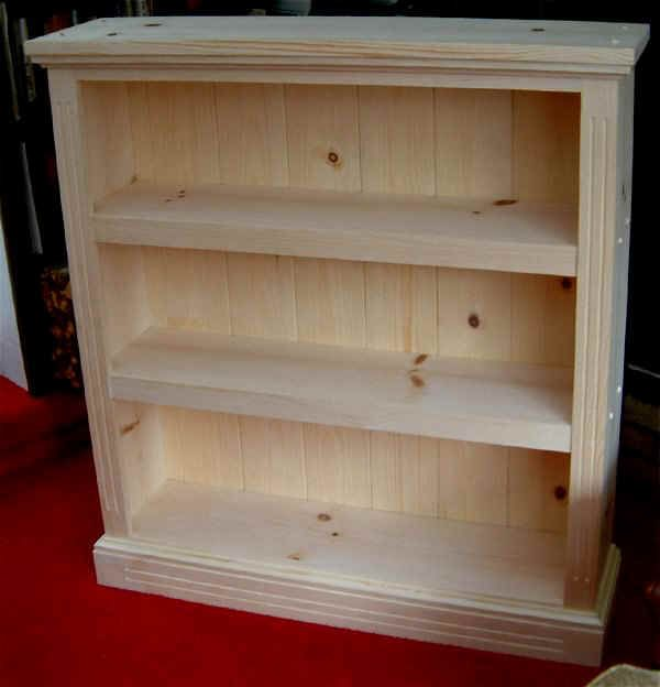 Amazing pine bookcase woodworking plans woodworking bookshelf plans free download woodworking  bookshelf plans we show yjjlaum