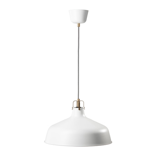 Amazing ranarp pendant lamp ikea gives a directed light; good for lighting up for juumhql