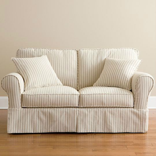 Amazing slipcovers for sofas and loveseats vpqhmhb