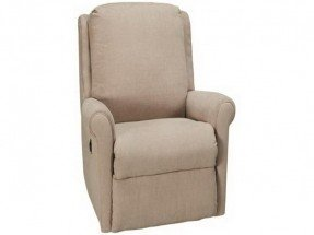 Amazing small recliners recliners for small people ksyzcij