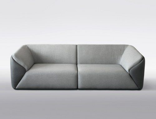Amazing sofa design slice by boneli. sofa designfurniture ... sjuafke