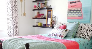 Amazing teen bedrooms this article originally appeared on apartment therapy and was written by  nancy cmtwqyh